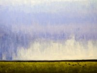 Happy-Place-48x60-available-at-Winterowd